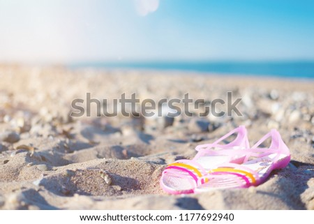 eb9435f2b Low Angle View Closeup Pair Shoes Stock Photo (Edit Now) 1177692940 ...
