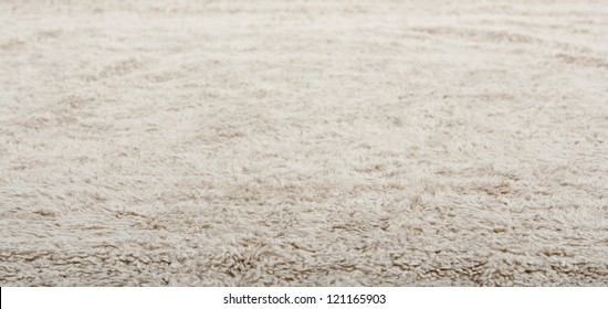 Carpet Floor Images Stock Photos Vectors Shutterstock