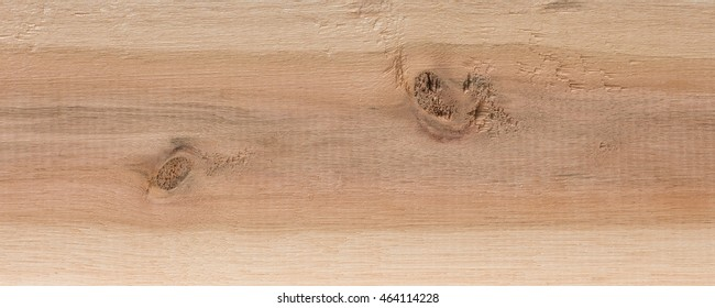 Low quality eucalyptus wood contains knot
