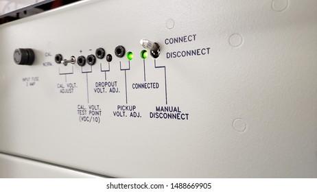 Low Voltage Lights Images, Stock Photos & Vectors | Shutterstock