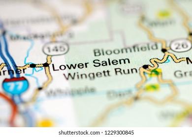 Ohio Usa Images, Stock Photos & Vectors | Shutterstock Salem Ohio Usa Map on salem fl, salem on halloween, salem general hospital, salem puritans, salem in october, salem tv, salem golf club, salem springs arkansas, salem city, salem wisconsin, salem india, salem march, salem cast, salem massachusetts street signs, salem wallpaper, salem mississippi, salem wi, meigs county township map,
