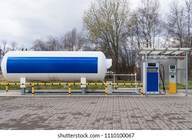 Compressed Gas Images, Stock Photos & Vectors | Shutterstock