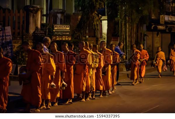 luang-prabang-laos-november-14-600w-1594