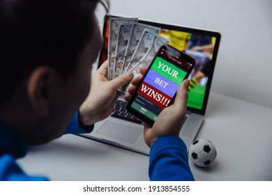 Betting High Res Stock Images | Shutterstock