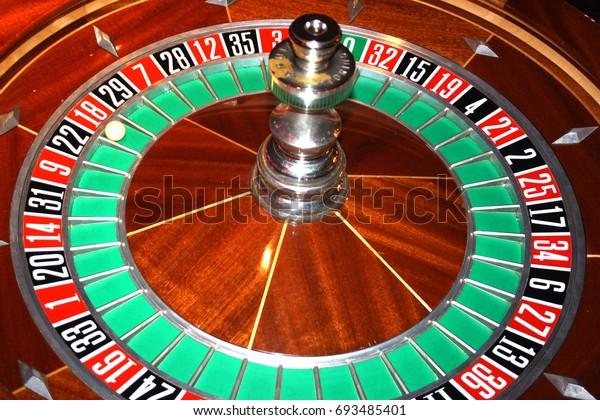 Номер казино голден стар английский бриг постройка шаг за шагом