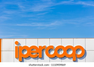 Coop Retail Images Stock Photos Vectors Shutterstock