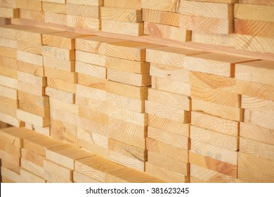 lumber industrial wood texture timber