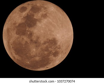 Lunar, Brown shade Moon, It is an astronomical body that orbits planet Earth.