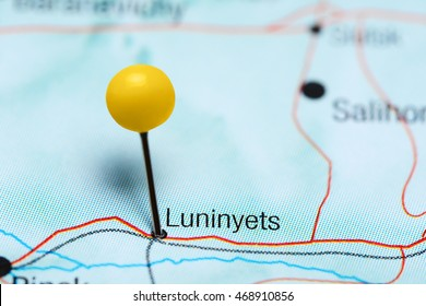 Belarus Map Pin Images Stock Photos Vectors Shutterstock