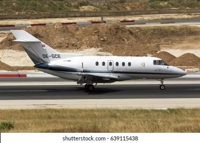 Hawker Plane Images, Stock Photos & Vectors | Shutterstock