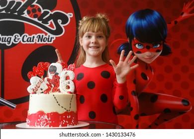 Show Cake Images, Stock Photos & Vectors | Shutterstock