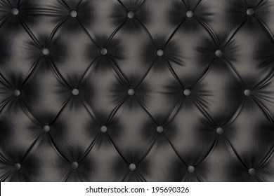 Royalty Free Leather Couch Texture Stock Images Photos