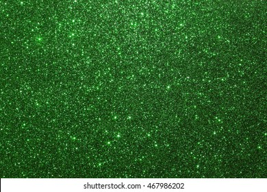 Luxurious glittering background with starlight glowing in the background / Abstract background / Ideal for promoting holiday and festive seasons
