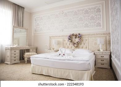 Girly Bedroom Art Images, Stock Photos & Vectors | Shutterstock
