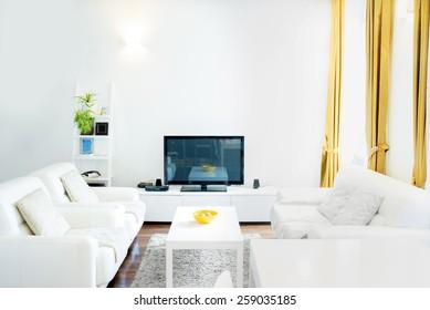 Tv Meubel Images Stock Photos Vectors Shutterstock