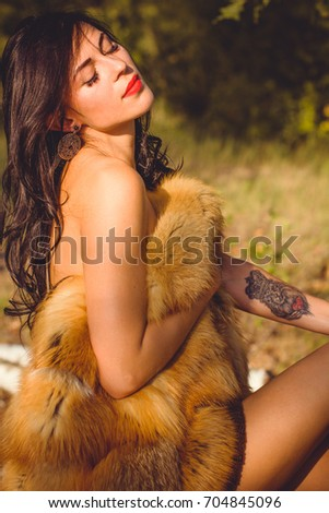 Hampster mature ladies in massage parlor