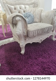 luxury apartament comfortable modern decor design home furniture