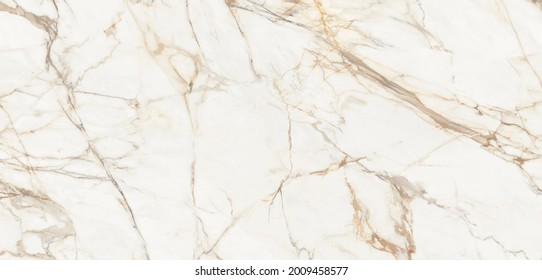luxury base marble background, natural stone texture for tile.