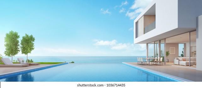 Modern House Images Stock Photos Vectors Shutterstock