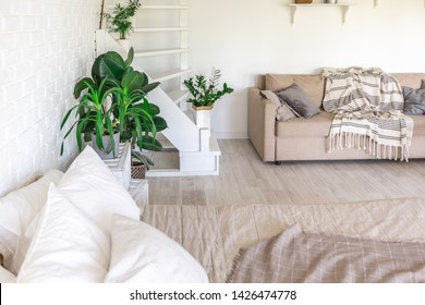 Minimal Bedroom Images, Stock Photos & Vectors | Shutterstock