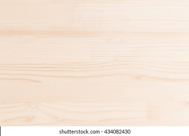 Luxury clear light plywood birch wood texture on marble white light natural pale color counter background Art plain simple wide clean wooden grain rough backdrop board. beige seamless line bacground