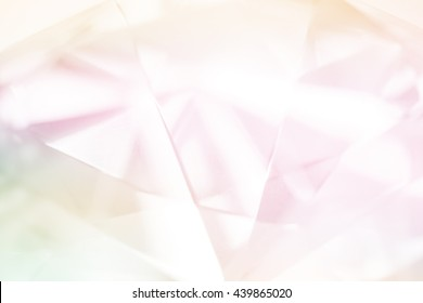 luxury concept background in soft color style