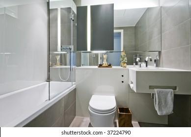 Indian Bathroom Images Stock Photos Vectors Shutterstock
