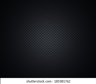 Luxury dark texture background