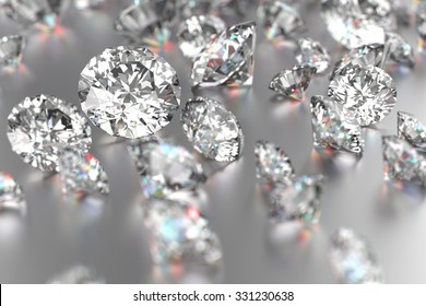 istock diamond royalty blue ca photo stock picture pictures free more of pure