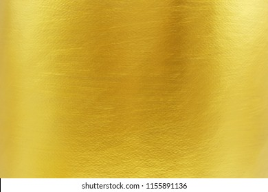 luxury gold paper texture for background , abstract golden pattern.