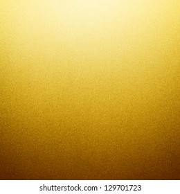 Luxury golden background