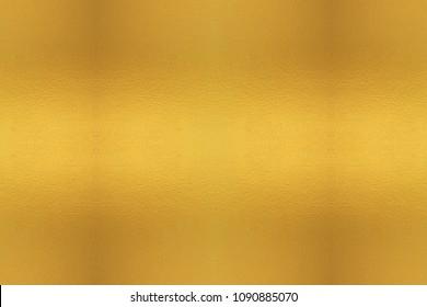Luxury golden background. gold texture.