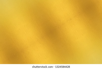 Luxury golden background. gold texture. abstact golden wallpaper