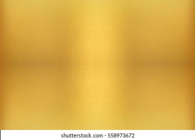 Luxury golden background. gold texture.