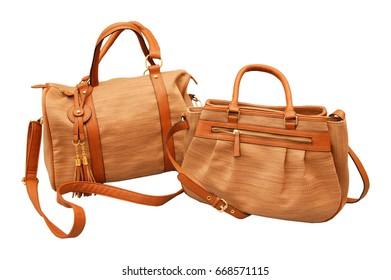 luxury handbag for women
