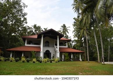 Luxury house,Sri Lanka