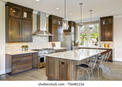 Granite Furniture Images Stock Photos Vectors Shutterstock