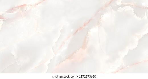 luxury light pink marble texture design