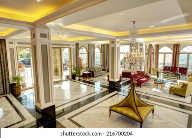 Entrance lobby images stock photos vectors shutterstock for Design hotel 4 stars