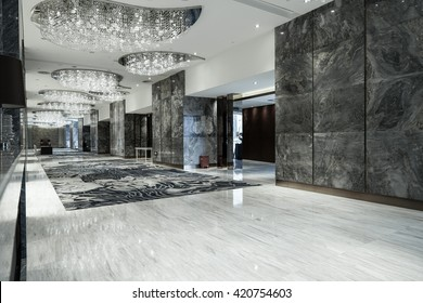 Marble Floor Images Stock Photos Vectors Shutterstock