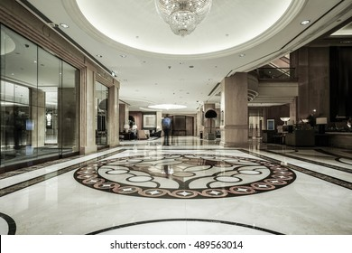 Marble Floor Images Stock Photos Amp Vectors Shutterstock