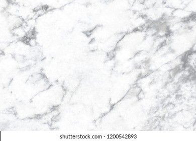 Luxury marble white background marble wall texture macro shoot . Marble for interior decoration design backgroud.