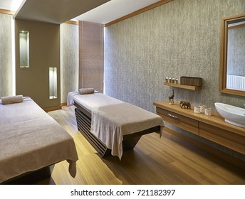 Spa Interior Images Stock Photos Amp Vectors Shutterstock