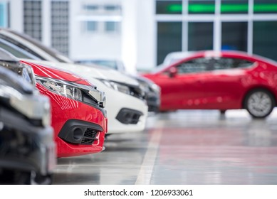 luxury modern Cars For Sale Stock Lot Row. Car Dealer Inventory. Cars For Sale Stock Lot Row. Car Dealer Inventory.