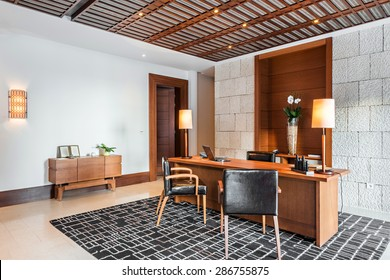 272 303 Luxury Luxury Office Images Royalty Free Stock Photos On