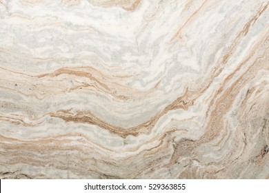 Luxury quartzite stone background.  High resolution photo.