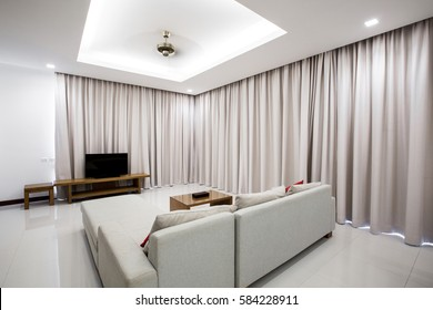 Ceiling Design Photos 372 362 Ceiling Stock Image Results