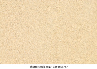 Luxury sand texture, Golden fine sand background.