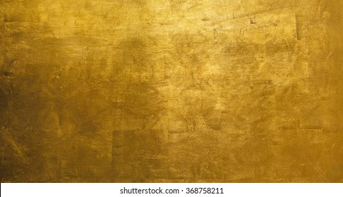 luxury shiny gold background texture