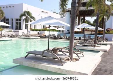 Pearl Islands Panama Images Stock Photos Vectors Shutterstock